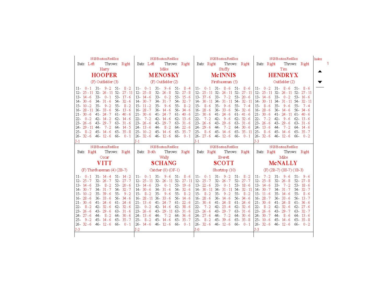 Apba Card Printers Version 2